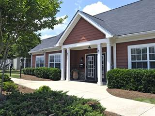 Apartment for rent in Maple Village - 3BR, Pell City, AL, 35128