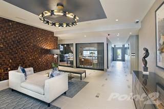 Apartment for rent in 1177 @ Greystone - B3, Yonkers, NY, 10701