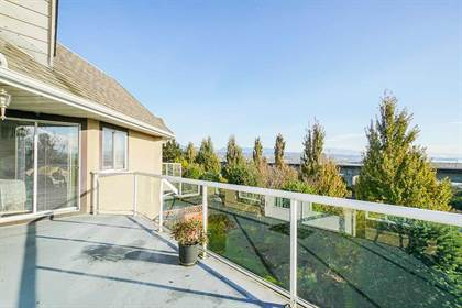 Single Family for sale in 25 RICHMOND STREET 207, New Westminster, British Columbia, V3L5P9