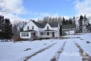 Residential Property for sale in 593 Seaman Street, Margaretsville, Nova Scotia, B0S 1N0