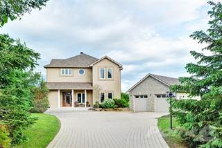 Single Family for sale in 3504 OLD ALMONTE ROAD, Ottawa, Ontario