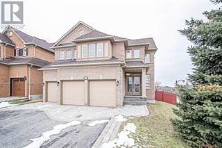 Single Family for sale in 50 SPLENDOR DR, Whitby, Ontario