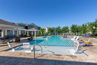 Apartment for rent in Creekside Apartments - Phase II A1, Tulsa, OK, 74012