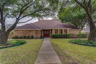 Single Family for sale in 804 S Lakeshore Drive, Rockwall, TX, 75087