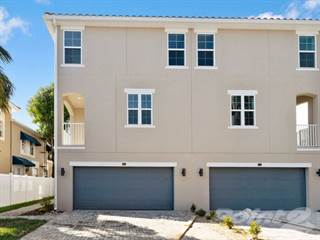 Single Family for sale in 404 S Melville Ave, Unit 3, Tampa, FL, 33606