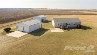 Residential Property for sale in 4888 Effington Rd, Blue Mound, KS, 66023