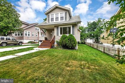 Residential Property for sale in 3604 FRANKFORD AVENUE, Baltimore City, MD, 21214