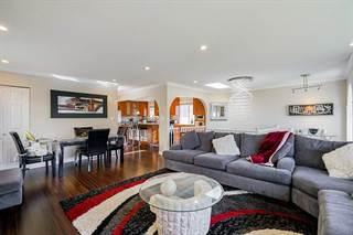 Single Family for sale in 4806 DUNDAS STREET, Burnaby, British Columbia, V5C1B7