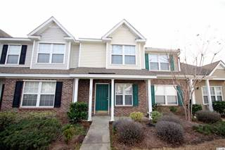 Condo for sale in 1022 Palisade Circle 1022, Myrtle Beach, SC, 29577