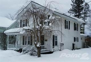 Residential for sale in 4003 Port St, Pulaski, NY, 13142