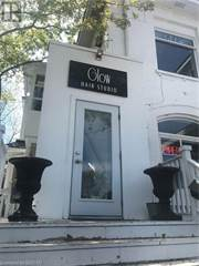 Comm/Ind for rent in 48 PINE STREET, Collingwood, Ontario, L9Y2A7
