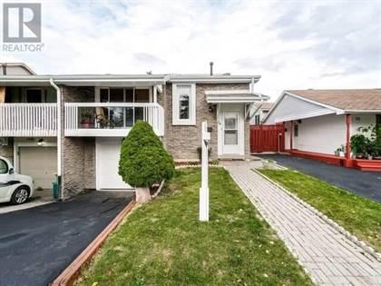 74 GREENE DR,    Brampton,OntarioL6V2R7 - honey homes