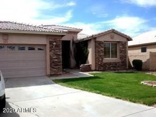 Single Family for sale in 3956 S Sinova Avenue, Gilbert, AZ, 85297