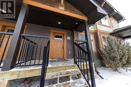 Single Family for sale in 12, 4118 41 Avenue 12, Lloydminster, Saskatchewan, S9V0Z8