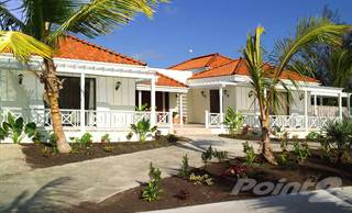 Residential Property for sale in Verandah Estates, Antigua, Willoughby, St. Phillip