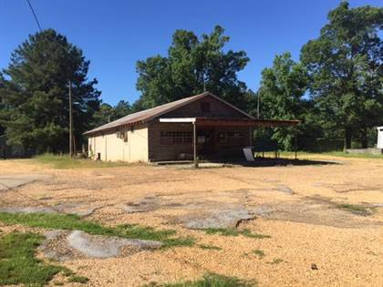 Commercial for sale in 4206 Busy Corner Road, Gloster, MS, 39645
