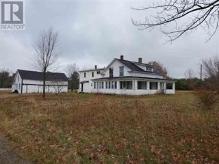 Single Family for sale in 451 Central Avenue, Greenwood, Nova Scotia, B0P1R0
