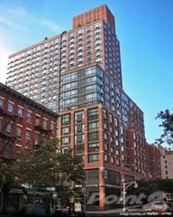 500 West 56th Street, Manhattan, NY