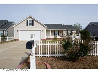 Single Family for sale in 5434 THACKERAY DR, Breezewood Acres - Tanglewood Estates, NC, 28306