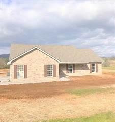 Single Family for sale in 403 Humble Way, Seymour, TN, 37865