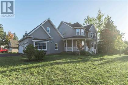 Single Family for sale in 2 FOREST Drive, Charlottetown, Prince Edward Island, C1E1W9