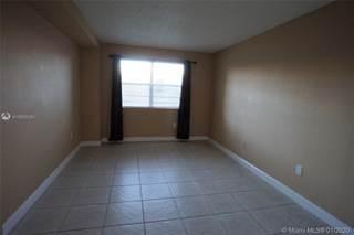Condo for rent in 10900 SW 104th St 219, Miami, FL, 33176