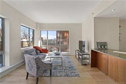 Residential Property for sale in 460 W 236th Street 2A, Bronx, NY, 10463