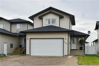 Residential Property for sale in 306 Sierra Road SW, Medicine Hat, Alberta