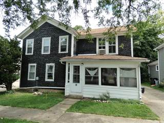 Multi-family Home for sale in 18 Brink Street, Crystal Lake, IL, 60014