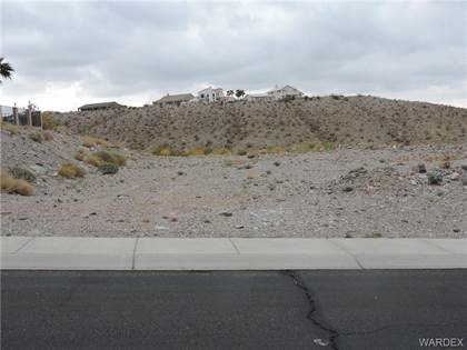 Lots And Land for sale in 2894 Desert Heights Drive, Bullhead City, AZ, 86429
