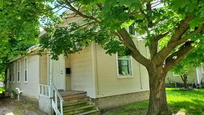 Residential Property for sale in 542 Leonard Street NE, Grand Rapids, MI, 49503