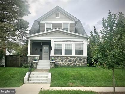 Residential Property for sale in 2205 KENTUCKY AVENUE, Baltimore City, MD, 21213