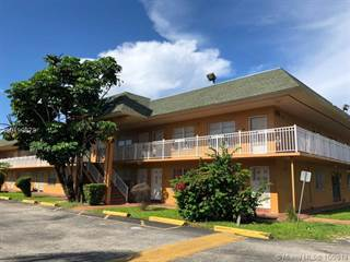 Casas Apartamentos En Renta En Miami Gardens Fl 38 Rentas En Miami Gardens Point2 Homes