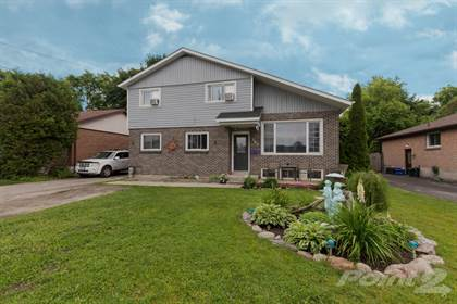 Residential Property for sale in 307 Scott Street, Midland, Ontario, L4R 2M9