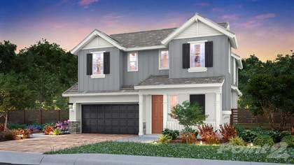 Singlefamily for sale in 1692 Wonderland Way, Hayward, CA, 94545