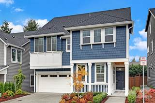 Single Family for sale in 4158 Issaquah-Pine Lake Road SE, Issaquah, WA, 98029