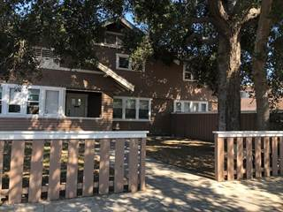 Single Family for sale in 200 S E Street, Oxnard, CA, 93030