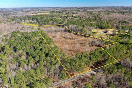 Farm And Agriculture for sale in 0 Teal Rd, Fairburn, GA, 30213