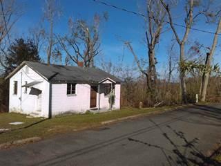 Single Family for sale in 202 Pearl, Chattahoochee, FL, 32324