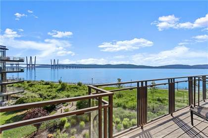Residential Property for sale in 45 Hudson View Way 402, Tarrytown, NY, 10591