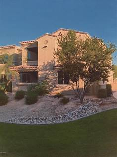 Residential Property for rent in 900 S CANAL Drive 205, Chandler, AZ, 85225