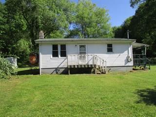 Single Family for sale in 720 Songbird Lane, Chilhowie, VA, 24319