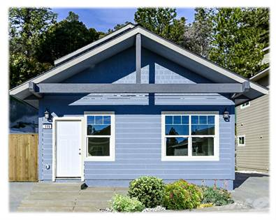 Singlefamily for sale in 107 Shadow Wood Place, Colfax, CA, 95713