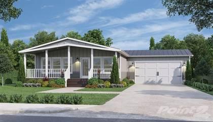 Singlefamily for sale in 4783 Farmingdale Drive, Colorado Springs, CO, 80918