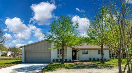Residential Property for sale in 5908 Keating Road, Fort Worth, TX, 76137