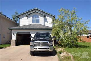 Residential Property for sale in 12110 105A Street, Grande Prairie, Alberta