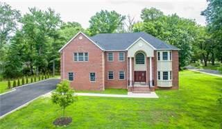 Single Family for sale in 14 Longview Road, Edison, NJ, 08820