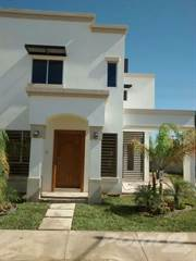 Houses & Apartments for Rent in Mexicali, from | Point2 Homes