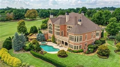 Residential for sale in 2233 Grady Ridge Trail, Duluth, GA, 30097