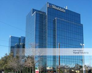 Office Space for rent in 3100 Monticello - Suite 135, Dallas, TX, 75205